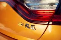 foto: 04b Renault Mégane R.S. 2018.jpg