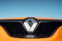 foto: 12 Renault Mégane R.S. 2018.jpg