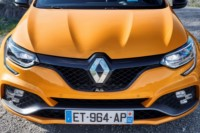 foto: 13 Renault Mégane R.S. 2018.jpg