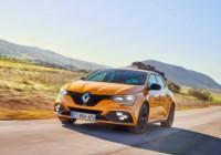 foto: 16 Renault Mégane R.S. 2018.jpg