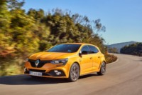 foto: 18 Renault Mégane R.S. 2018.jpg