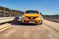 foto: 19 Renault Mégane R.S. 2018.jpg