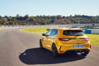 foto: 23 Renault Mégane R.S. 2018.jpg