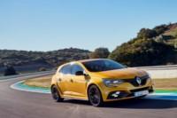 foto: 24 Renault Mégane R.S. 2018.jpg