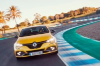 foto: 26 Renault Mégane R.S. 2018.jpg