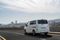 foto: 05_Nissan_e_NV200_Evalia_40kwh_2018.jpg