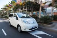 foto: 10_Nissan_e_NV200_Evalia_40kwh_2018.jpg
