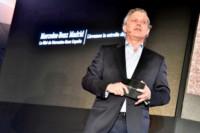 foto: 03.Concesionario Mercedes-Benz Madrid Flagship Store - Eduardo García-Oliveros, presidente de Mercedes-Benz Retail.jpg