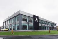 foto: 04.Concesionario Mercedes-Benz Madrid - Exteriores.jpg