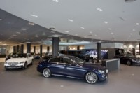 foto: 07.Mercedes-Benz Madrid - Exposición.jpg