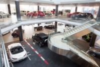 foto: 08.Mercedes-Benz Madrid - Exposición 2018.jpg