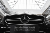 foto: 09.Mercedes-Benz Madrid - Exposición - AMG Performance Center.JPG