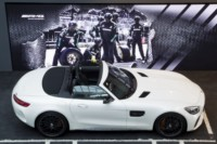 foto: 17.Mercedes-Benz Madrid - Exposición.jpg