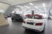 foto: 19.Mercedes-Benz Madrid - Exposición.jpg