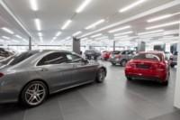 foto: 20.Mercedes-Benz Madrid - Exposición.jpg