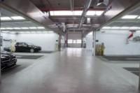 foto: 26.Mercedes-Benz Madrid - Taller carrocería.jpg