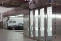 foto: 27.Mercedes-Benz Madrid - Taller carrocería cazbina pintura.jpg
