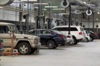foto: 30.Mercedes-Benz Madrid - Taller mecánica.jpg