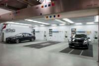 foto: 31.Mercedes-Benz Madrid Flagship Store - Taller de carrocería.jpg