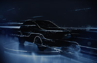 foto: Hyundai Kona Electric 2018 Teaser.jpg