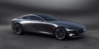 foto: 01 Mazda Vision Coupe.jpg