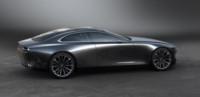 foto: 02 Mazda Vision Coupe.jpg