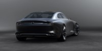 foto: 03 Mazda Vision Coupe.jpg