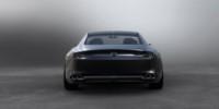 foto: 04 Mazda Vision Coupe.jpg