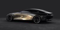 foto: 04b Mazda Vision Coupe.jpg