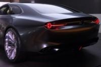 foto: 05 Mazda Vision Coupe.jpg
