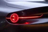 foto: 07 Mazda Vision Coupe.jpg