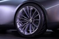 foto: 08 Mazda Vision Coupe.jpg