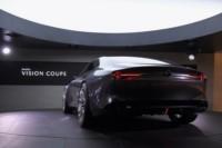 foto: 09 Mazda Vision Coupe.jpg