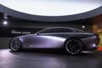 foto: 10 Mazda Vision Coupe.jpg