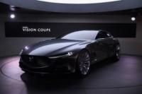 foto: 11 Mazda Vision Coupe.jpg