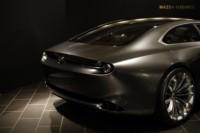 foto: 14 Mazda Vision Coupe.jpg