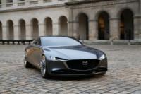 foto: 15 Mazda Vision Coupe.jpg