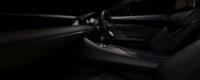 foto: 15b Mazda Vision Coupe.jpg