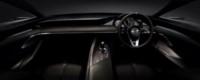 foto: 15c Mazda Vision Coupe.jpg