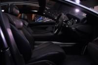foto: 16 Mazda Vision Coupe.jpg