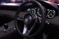foto: 17 Mazda Vision Coupe.jpg