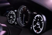 foto: 19 Mazda Vision Coupe.jpg