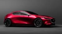 foto: 00 Mazda Kai Concept Mazda3 2019.jpg