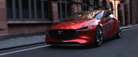 foto: 01 Mazda Kai Concept Mazda3 2019.jpg