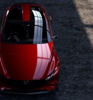 foto: 01b Mazda Kai Concept Mazda3 2019.jpg