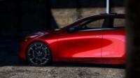 foto: 02 Mazda Kai Concept Mazda3 2019.jpg
