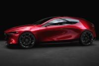 foto: 03b Mazda Kai Concept Mazda3 2019.jpg
