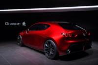 foto: 05 Mazda Kai Concept Mazda3 2019.jpg