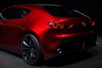 foto: 06 Mazda Kai Concept Mazda3 2019.jpg