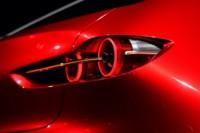 foto: 07 Mazda Kai Concept Mazda3 2019.jpg